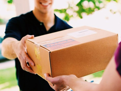 package-delivery-cta
